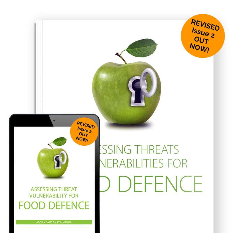 Food Defence