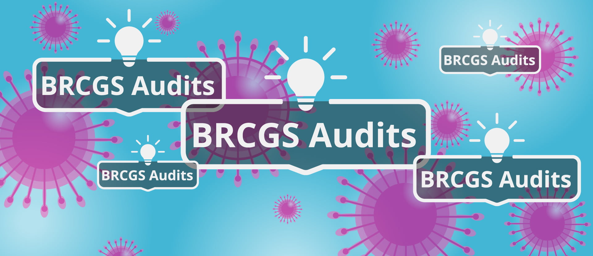 BRCGS COVID-19 Audit Options