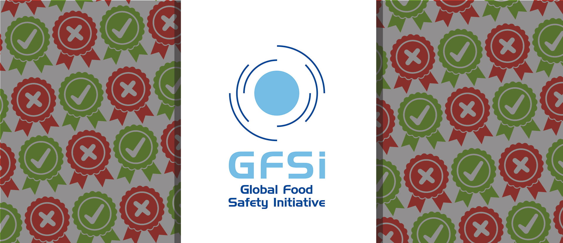 GFSI update their position on audits during COVID-19