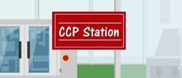 HACCP awareness