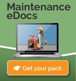 Maintenance eDocs
